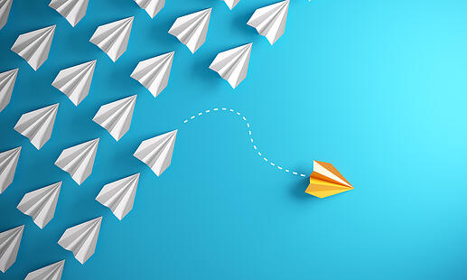 keeping pace with change and thought leadership iStock-1132928752_small